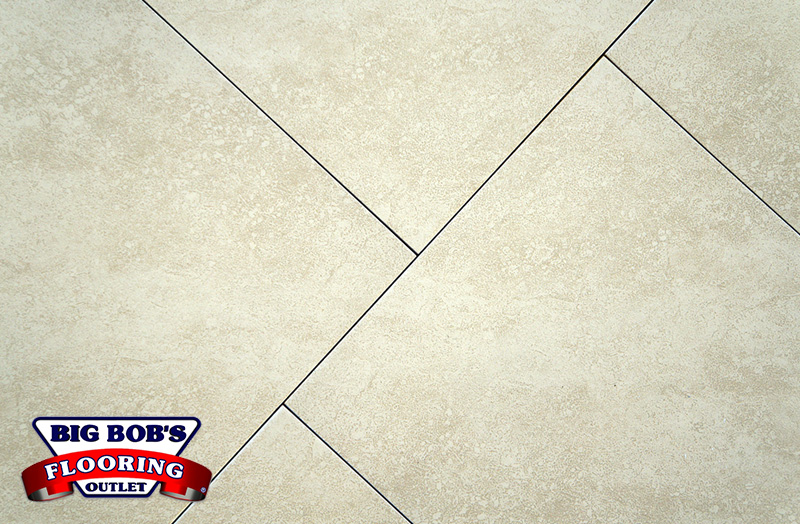 In Stock Tile Specials