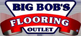 Bob S Outlet Overland Park