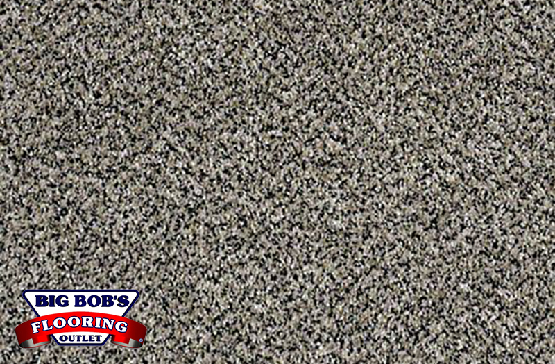Cheap Carpet Amp Remnants In Stock