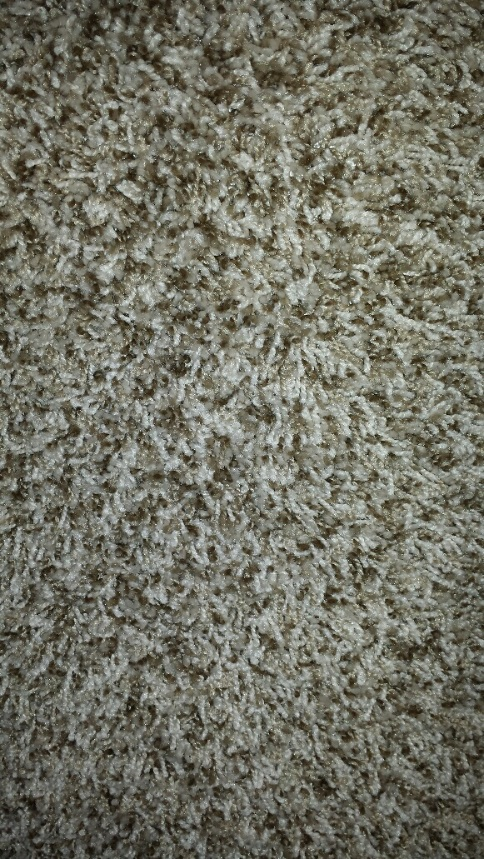 Cheap Carpet Amp Remnants In Stock Anchorage Ak
