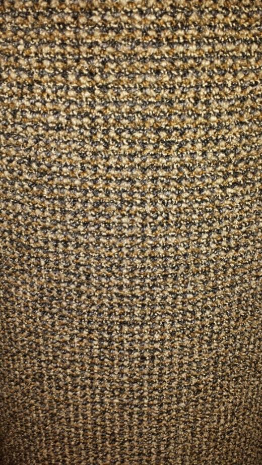 Cheap Carpet Amp Remnants In Stock Anchorage Ak