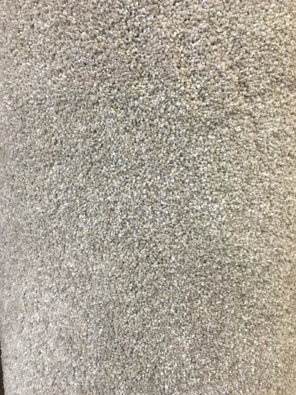 CHEAP CARPET u0026 REMNANTS IN STOCK