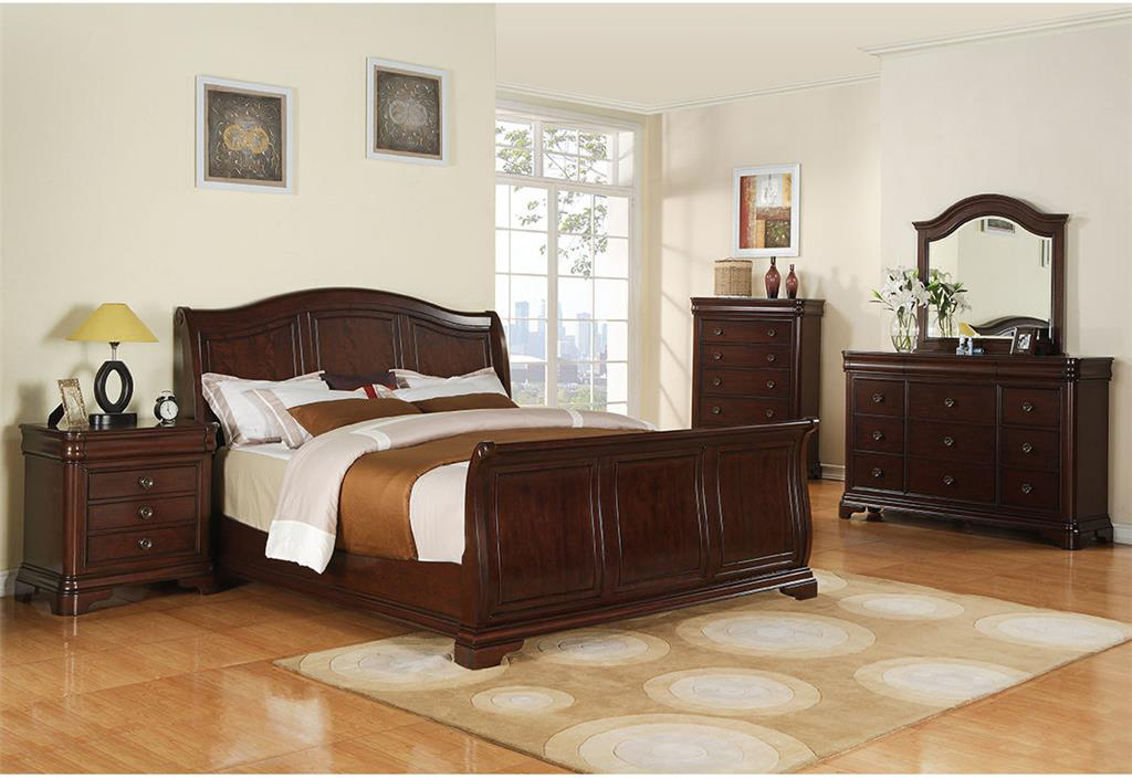 Big Bobs Furniture submited images